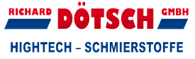 :: Richard Dötsch GmbH ::